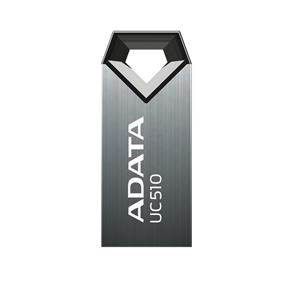 ADATA DashDrive Choice UC510 USB 2.0 Flash Memory 32GB